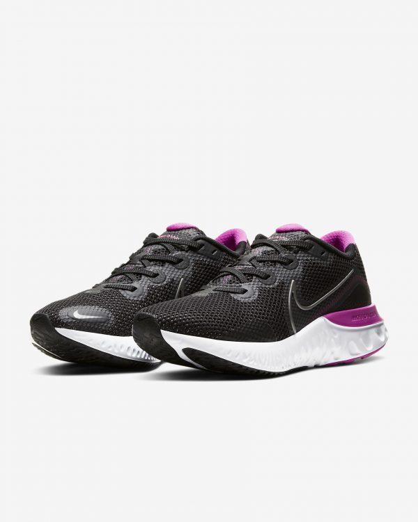 renew-run-running-shoe-JmnRjx (4)