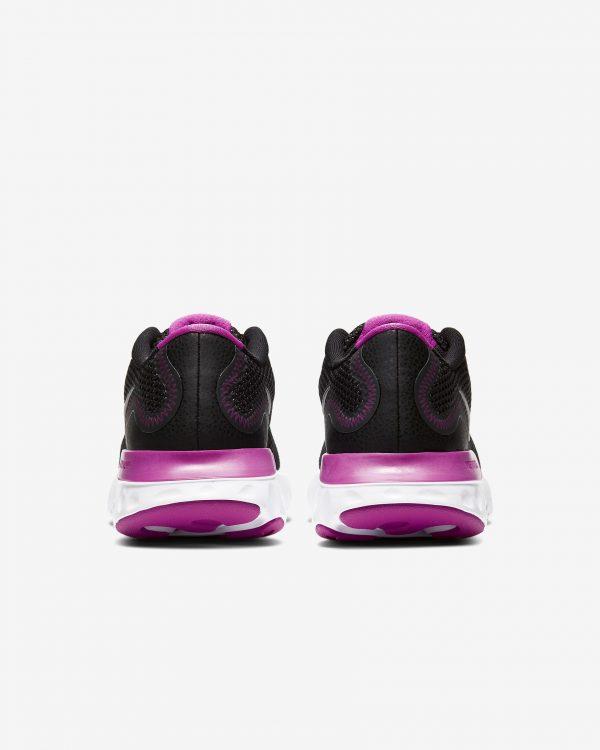 renew-run-running-shoe-JmnRjx (5)