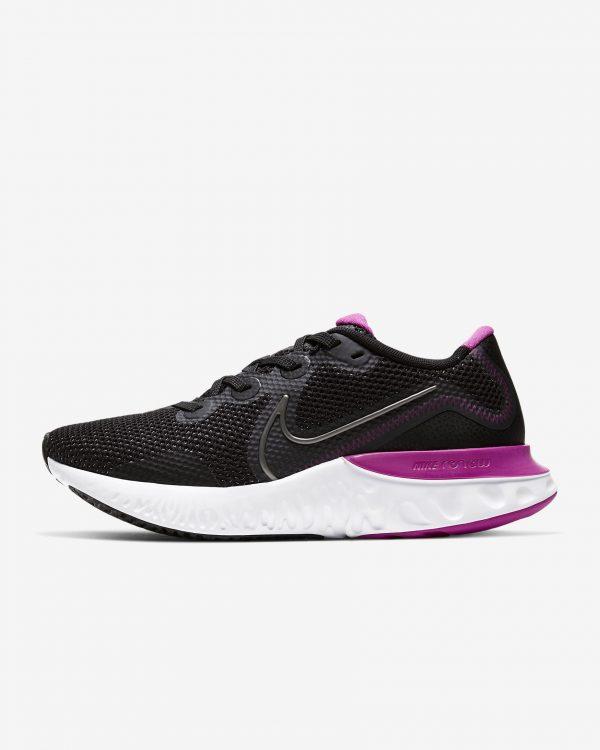 renew-run-running-shoe-JmnRjx