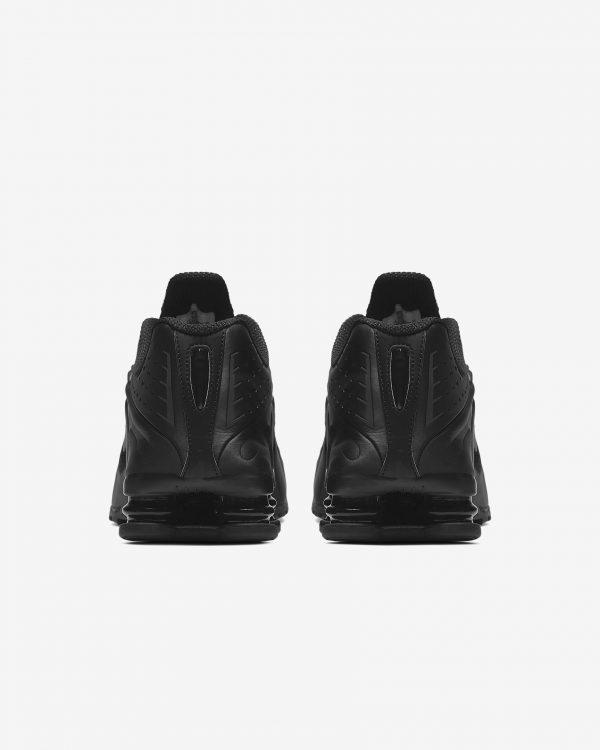 shox-r4-shoe-FM7z4n (5)