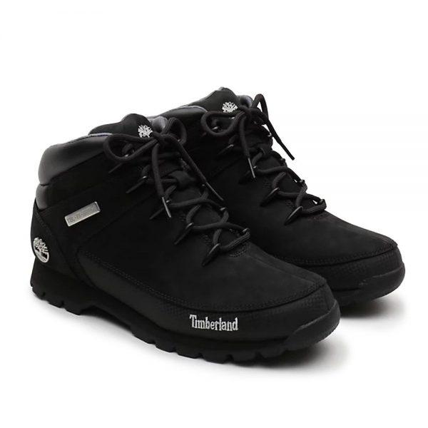 timberland-tb06361r-euro-sprint-nubuck-hiker-boot-black-p14931-155868_image