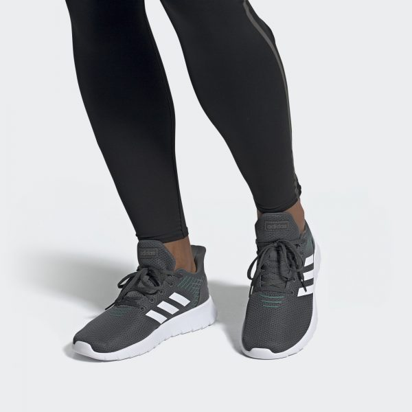Asweerun_Shoes_Grey_EE8447_010_hover_standard