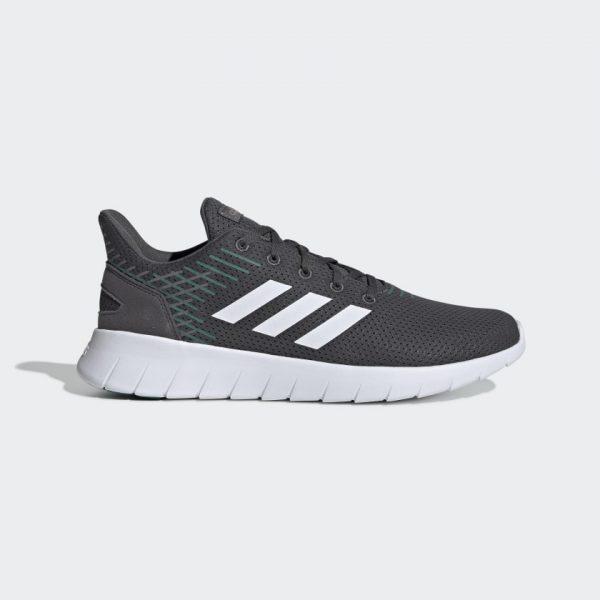 Asweerun_Shoes_Grey_EE8447_01_standard