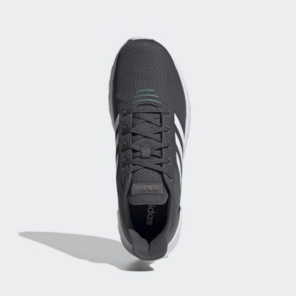 Asweerun_Shoes_Grey_EE8447_02_standard