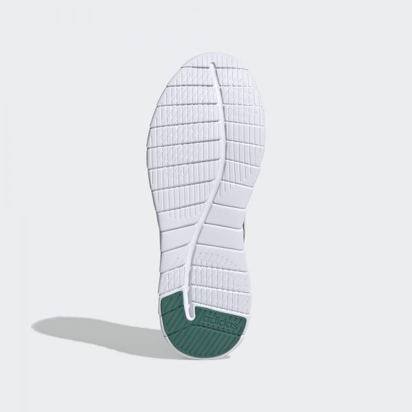 Asweerun_Shoes_Grey_EE8447_03_standard