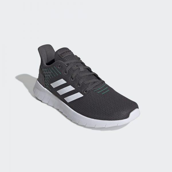 Asweerun_Shoes_Grey_EE8447_04_standard