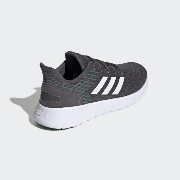 Asweerun_Shoes_Grey_EE8447_05_standard