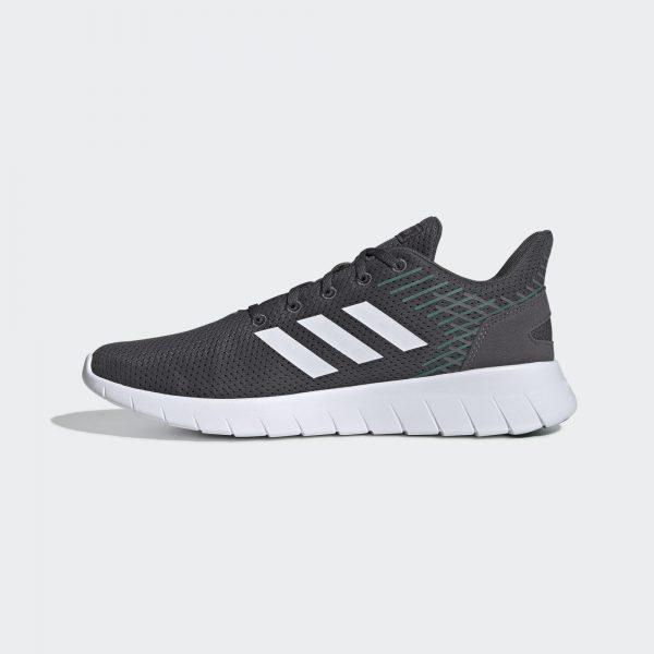 Asweerun_Shoes_Grey_EE8447_06_standard