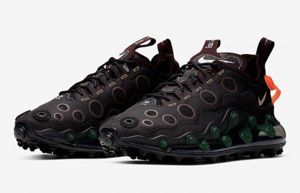 Nike-Air-Max-720-ISPA-Black-CD2182-001-02