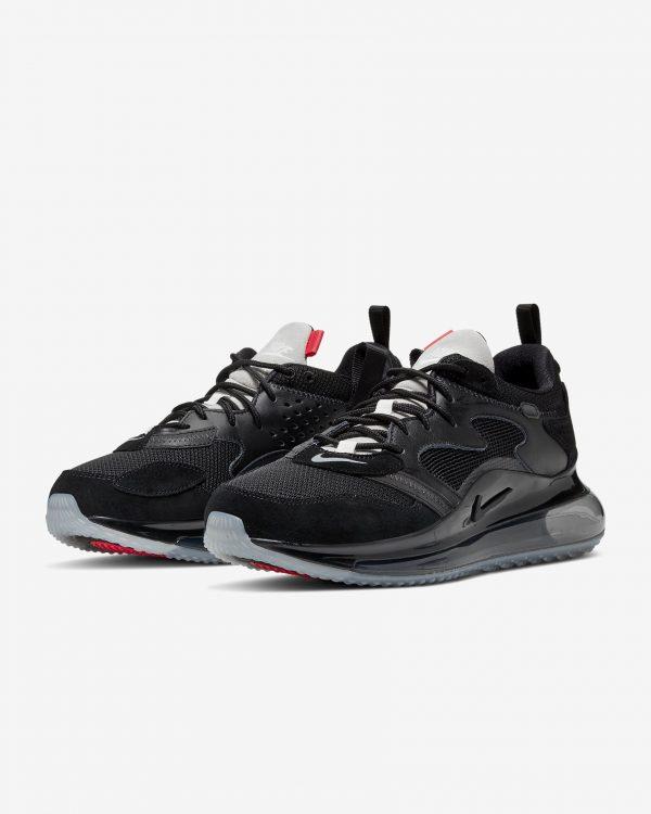 air-max-720-shoe-pm1L7J (1)