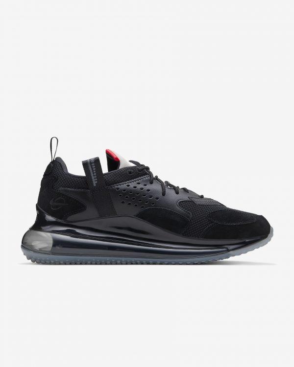 air-max-720-shoe-pm1L7J (2)