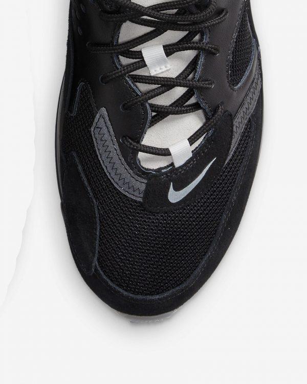 air-max-720-shoe-pm1L7J (4)
