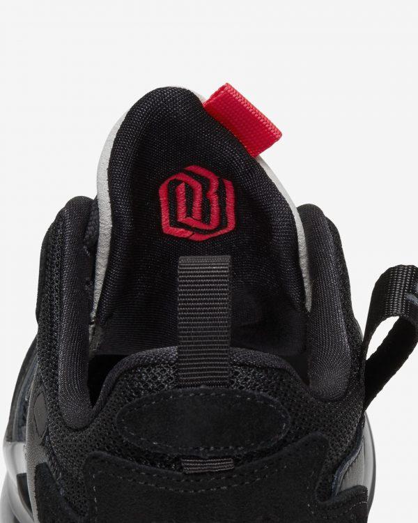 air-max-720-shoe-pm1L7J (6)