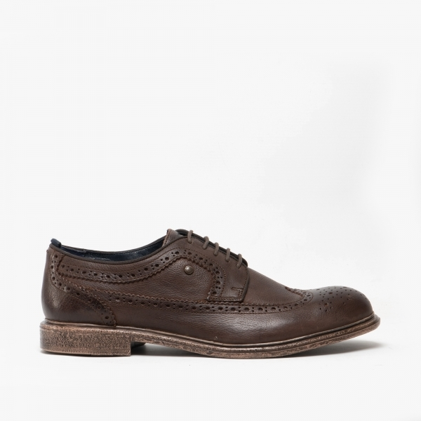 base-london-onyx-mens-leather-brogue-shoes-brown-p25981-184585_image