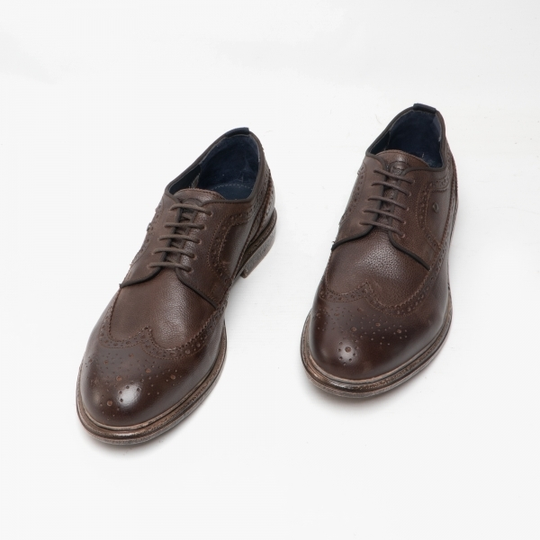 base-london-onyx-mens-leather-brogue-shoes-brown-p25981-184586_image