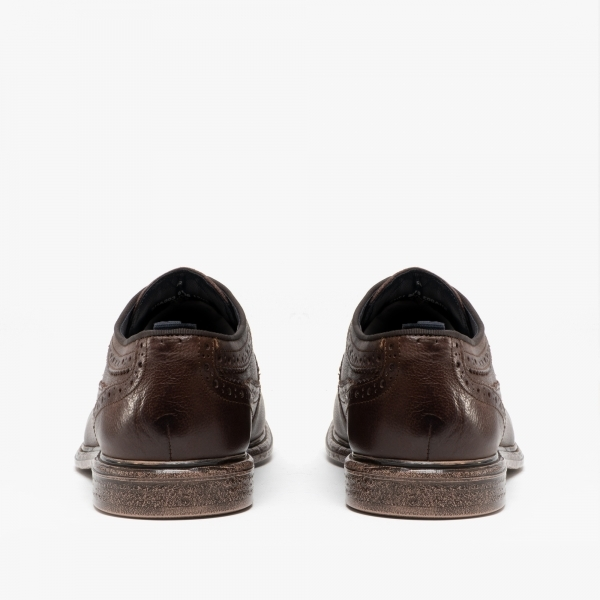 base-london-onyx-mens-leather-brogue-shoes-brown-p25981-184589_image