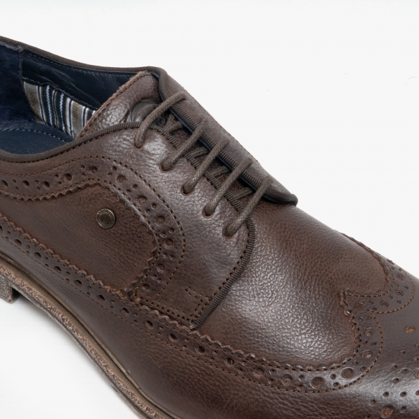 base-london-onyx-mens-leather-brogue-shoes-brown-p25981-184590_image