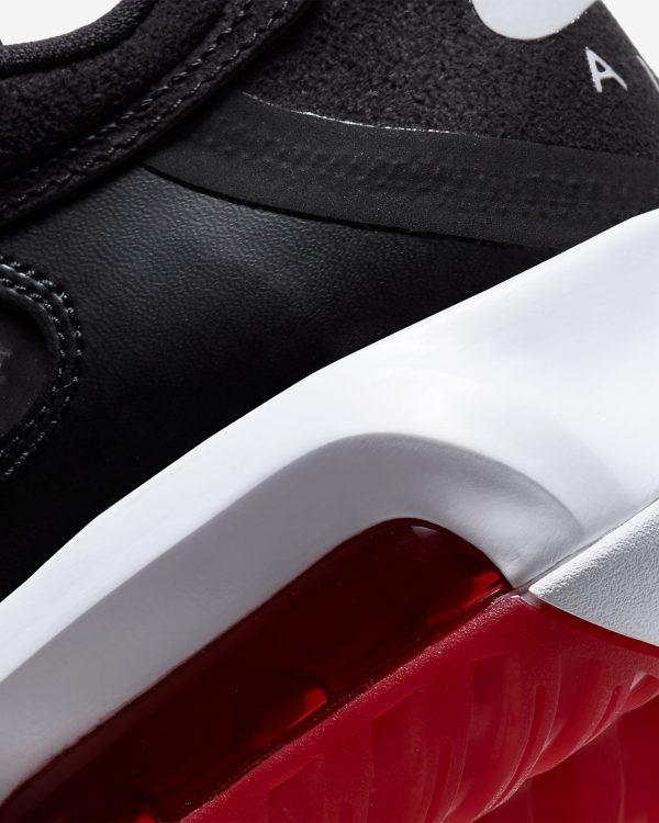 jordan-max-200-shoe-GZgl5m (13)