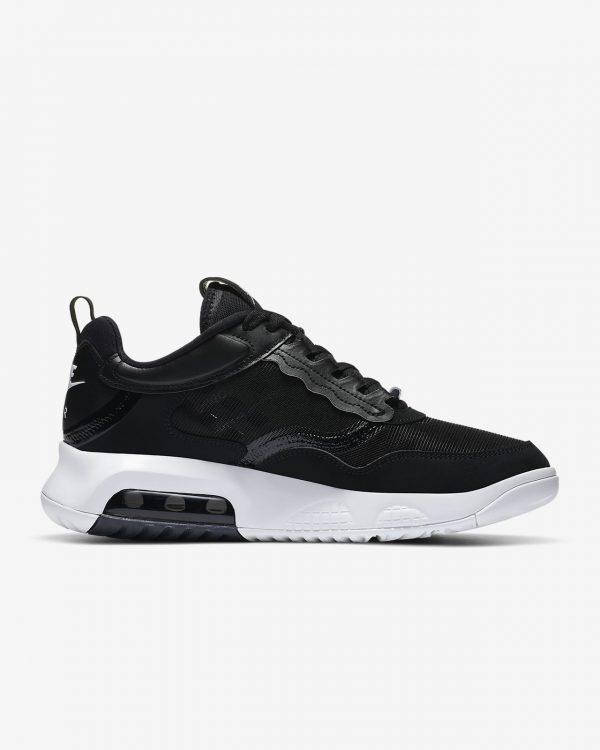 jordan-max-200-shoe-GZgl5m (2)