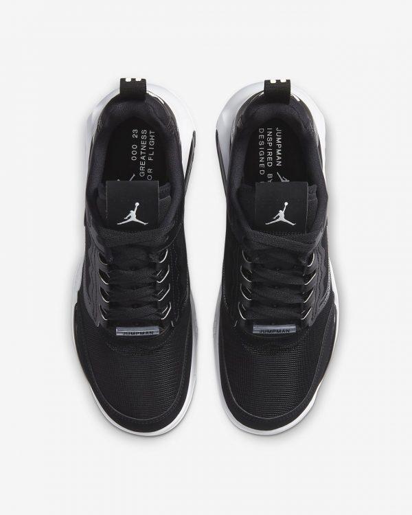 jordan-max-200-shoe-GZgl5m (3)