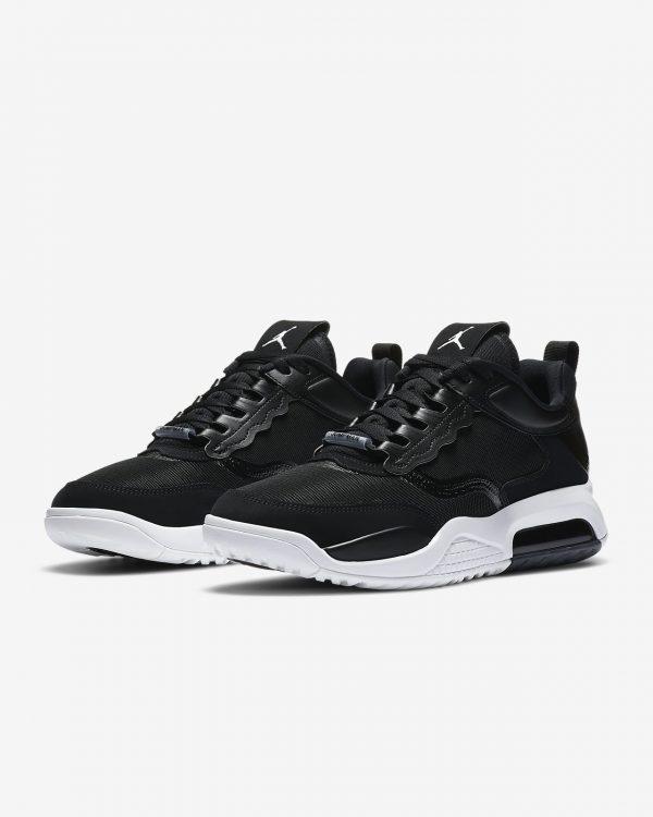 jordan-max-200-shoe-GZgl5m (4)