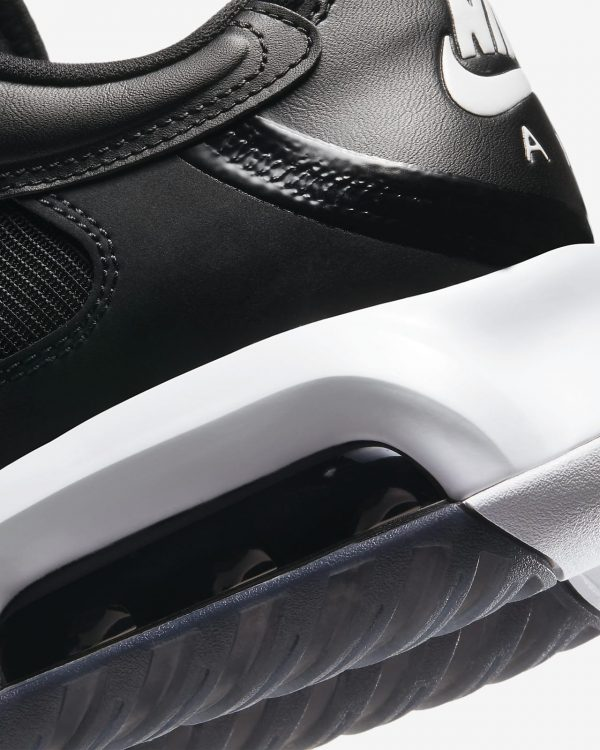 jordan-max-200-shoe-GZgl5m (5)