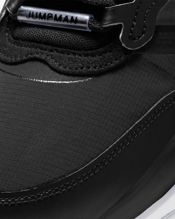 jordan-max-200-shoe-GZgl5m (6)