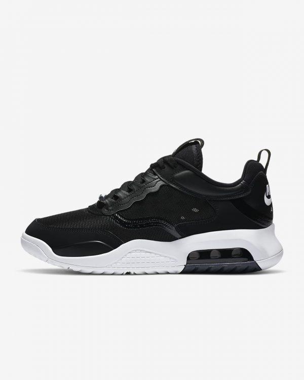 jordan-max-200-shoe-GZgl5m