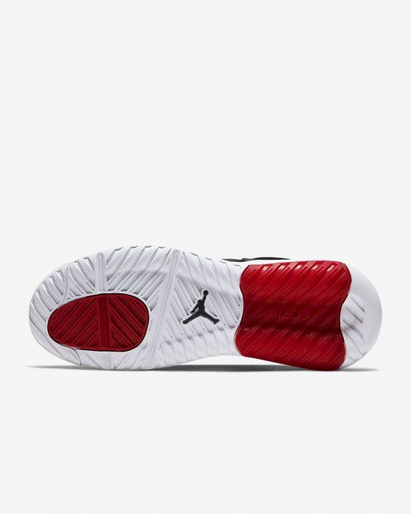 jordan-max-200-shoe-GZgl5m (8)