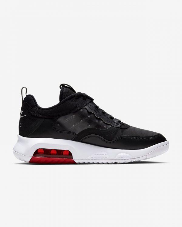 jordan-max-200-shoe-GZgl5m (9)