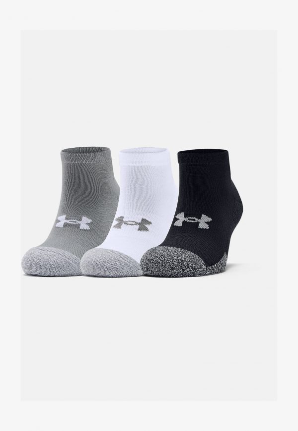 under armour socks 1